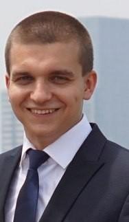 М'якаєв Олександр Володимирович
