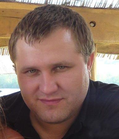 Осипов Артем Валерьевич